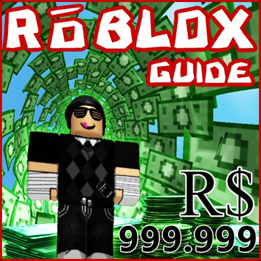 Pubg Roblox Robux Guide Roblox Of Free Robux For Android Apk Download