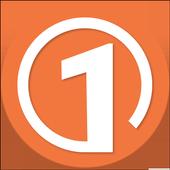 1ELD icon