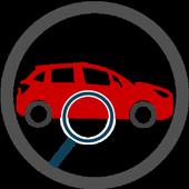 Insure Inspect icon