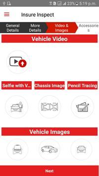 Insure Inspect screenshot 5
