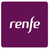 Renfe Transfers Staging (Unreleased) icon