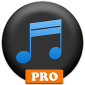 Music-Downloader icon
