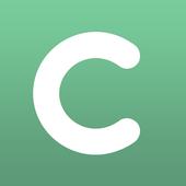 Carvanro icon