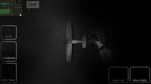 Welcome to Dissident apk screenshot