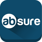 Absure icon