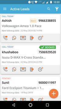 autobiz apk screenshot