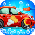 Car Wash Simulator & Design
