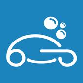 Bend Car Wash icon