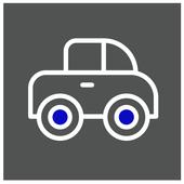 CarWholesaler icon