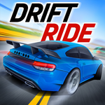 Drift Ride APK