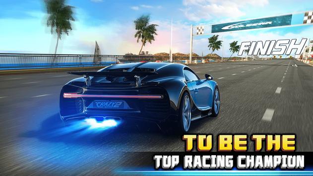 Crazy for Speed 2 imagem de tela 4
