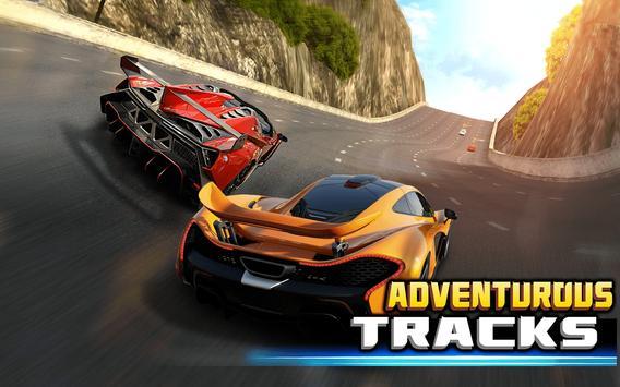 Crazy for Speed 2 imagem de tela 6