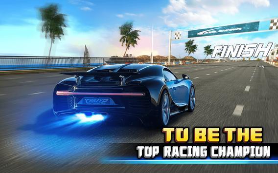 Crazy for Speed 2 imagem de tela 10
