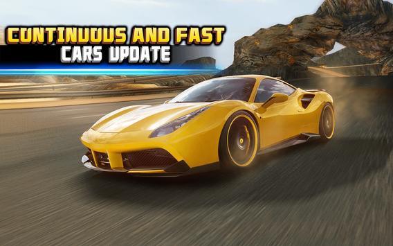 Crazy for Speed 2 imagem de tela 11