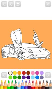 9100 Top Italian Cars Coloring Pages Download Free Images