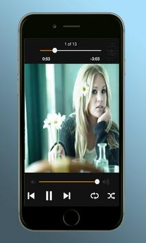 Music Max video Player poster