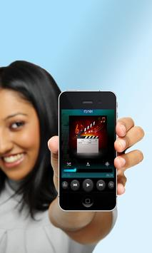 Music Max video Player apk screenshot