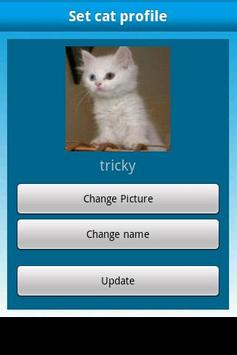 Cat Translator apk screenshot