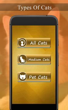 Cat Whistle Sound, Anti Cat & Cat Trainer screenshot 2