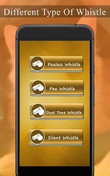 Cat Whistle Sound, Anti Cat & Cat Trainer screenshot 4