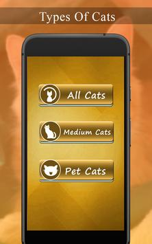 Cat Whistle Sound, Anti Cat & Cat Trainer screenshot 7