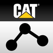 Cat® Activate icon