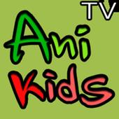 애니키즈 icon