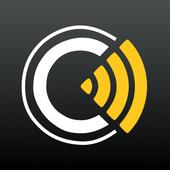 Cat® CoreLink icon