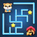 Maze Pet Adventure APK