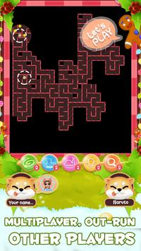 Pet Maze screenshot 4