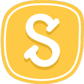 Soulager icon