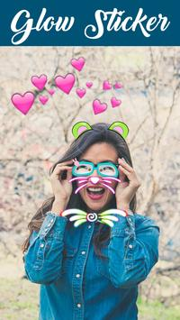 cat face photo editor for android   apk download