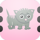 Cat Spikes icon