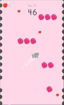 Cat Spikes apk screenshot