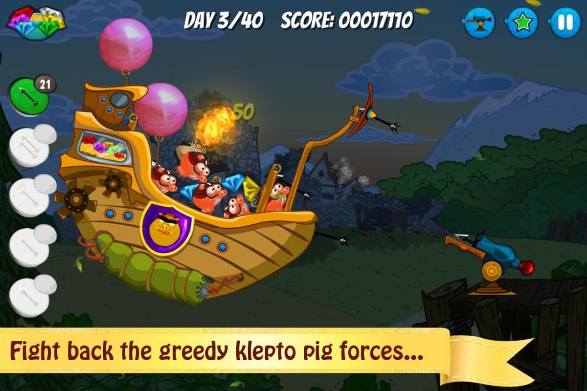 klepto game download