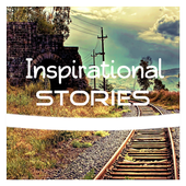 Inspirational Stories icon