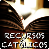 Catholic Resources icon
