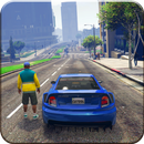 Vegas Gangster City APK Android