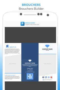 catalog maker create brochure poster catalogue for android apk