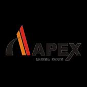 APEX - Catalogo de Aplicações icon