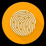 Fingerprint Action Pro