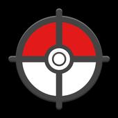 PokeAimer icon