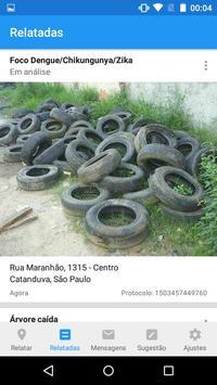Ouvidoria Catanduva SP poster
