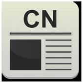 Catania News icon