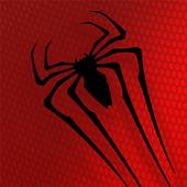 Kellogg's Amazing Spider-Man 2 icon