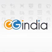 EG India icon