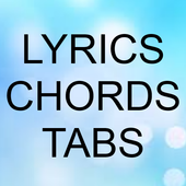 CC Catch Lyrics and Chords icon