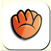 Pro atυbe Catcher icon