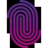 Catchapp icon