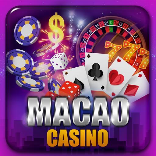 Rose Mendoza Slots - Casinoyes Promo Code, Everything You Slot